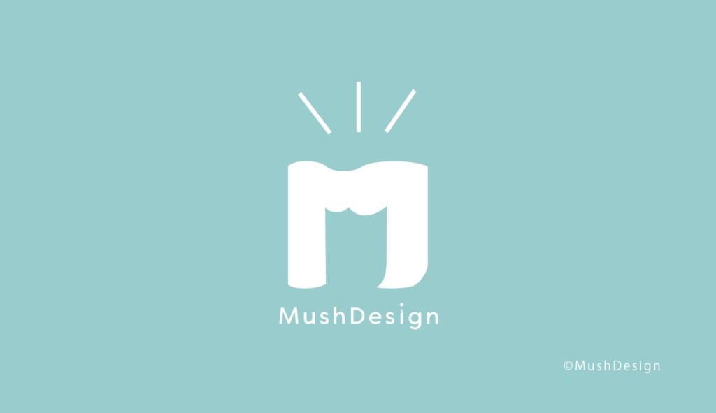ロゴを作る